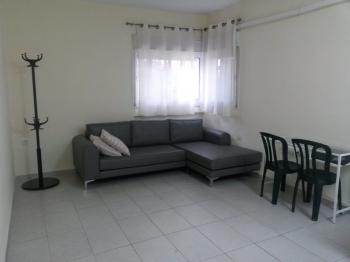 Exclusive 1 BDR in Ramat Eshkol with Parking