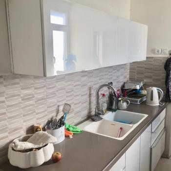 Five Room Apartment, Brand New Building in Ramot
