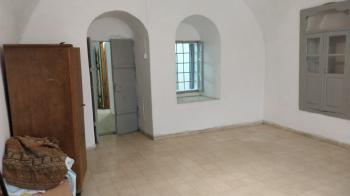 THE MILENNIAL: Newly Renovated and Fully Furnished 2 bedroom in City Center for Short or Long Term