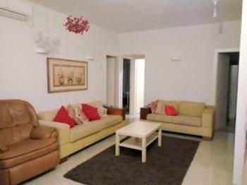 Rasco - apartment for sale