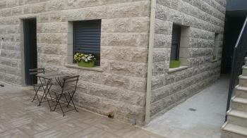 Beautiful 3 Room apartment for rent for 2900 NIS