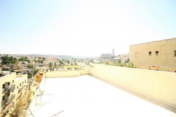 A 3 Room Apartment For Sale In Rassco!