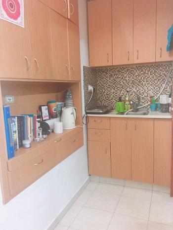 Renovated Studio apartment for rent