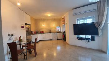 Apt for Sale in Maale Adumim in the 03 neighbourhood