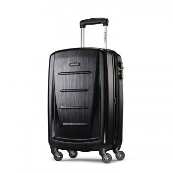 "Samsonite 20"" Trolley Case"