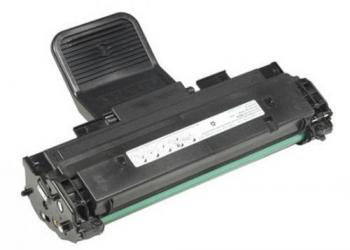 Samsung ML-2010 Toner Cartridges - NEW!!