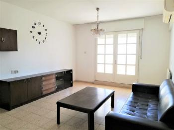 Lovely family home for sale in Armon Hanatziv