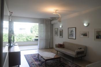 Appartment in Herzlia