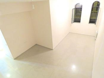 Large apartment for rent with parking space - Nachlaot/Centre