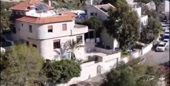 AMAZING villa, Bright , 500sqm, spacious rooms!!!
