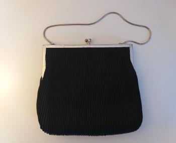 vintage evening bag clutch