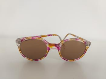 Girl's sun glasses from Germany