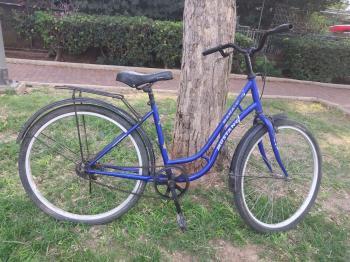4 single speed womens bikes all identical shape and style 400-450 shekel sms WhatsApp +972527210225