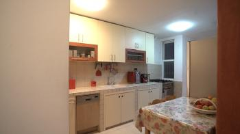 AMAZING apartment, Bright , 105SQM, renovated!!!