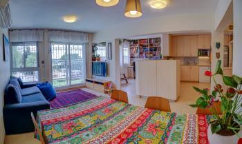 Lovely apartment for sale - San Simon