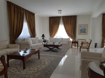 Villa for sale in Nicosia Cyprus- Get your European citizenship