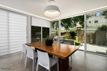 Modern and Spacious Apartment To Rent Sukkot 2019