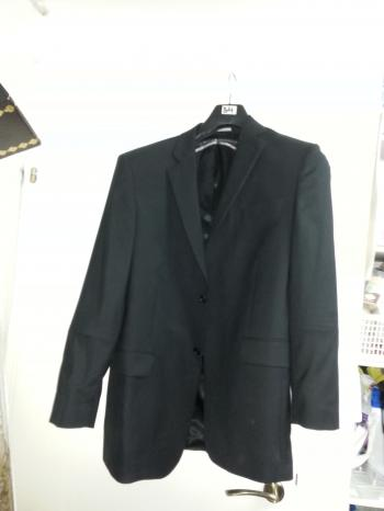 Man's blazer/jacket, never worn