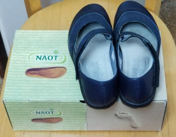 FOR SALE:Woman's shoes,Teva Naot, Na'alei Buba,