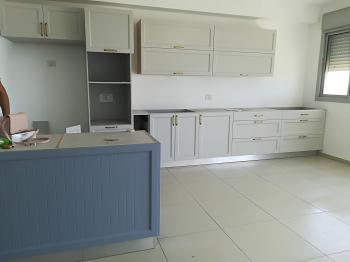 for rent in rishon lezion.; israel