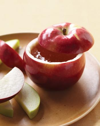 Free online class: Rosh Hashanah - Kabbalistic Ideas & Practices