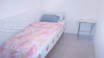 Room for rent in Kiryat moshe area