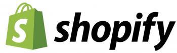 Shopify / WordPress Expert