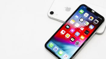 iPhone 11 Israel release date and prices published