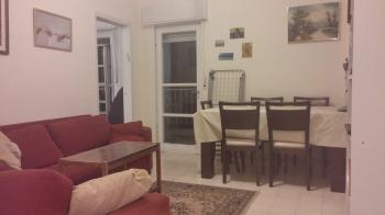 Sublet in Talbiya for the holidays