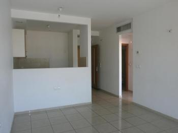 1 Br Luxury apartment - Possibility of furnished