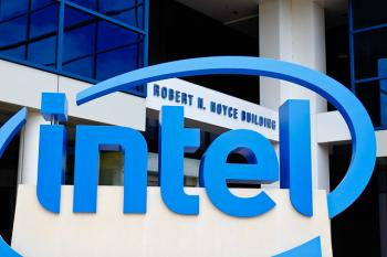 Intel inaugurates world's smartest building in Petah Tikva