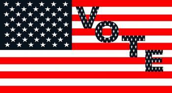 Advisory for US Overseas voters regarding absentee ballots