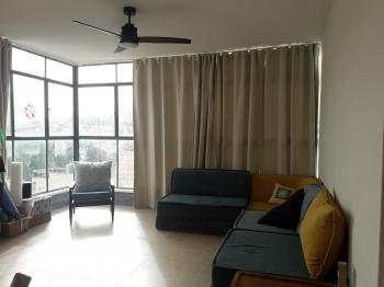 Spacious appartment for shabat and Simchat tora