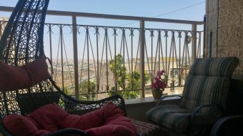 AMAZING apartment, Bright , 95sqm, Central location!!!