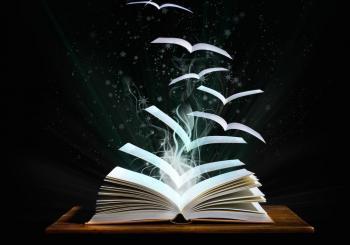 A Nation of Storytellers (Ki Tavo 5779) - Rabbi Sacks