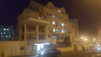 THE SELLER WENT NUTS.. SELLING FOR SO LOW -- A BEAUTIFUL DUPLEX  in Beit Shemesh!