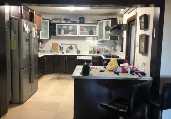 AMAZING apartment, Bright , 145SQM, Central location!!!