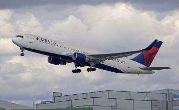 Delta Adds Back 2nd Daily JFK-Tel Aviv Flight; Record Breaking 101 Weekly Nonstop Flights Between North America And Tel Aviv