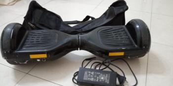 Selling Hoverboard