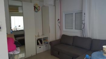 Lovely studio for rent in Herzliya - Available Oct 1st