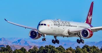 Virgin Atlantic begins Tel Aviv - London flights