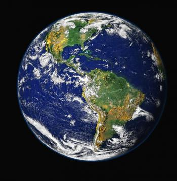 Global Jewish Population Reaches 14.8 million