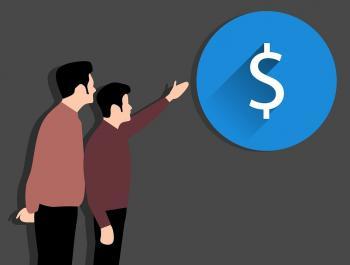 Interest-free lender gets regulator's okay to expand activities