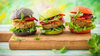 18 Israeli startups that can improve our diet and help save the planet