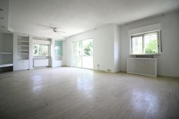 Gorgeous 5 Room Apartment For Rent In Talbiya!!