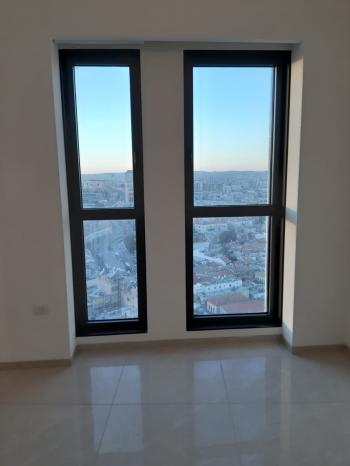 J Tower Residence - Brand New Apartment!