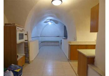 Renovated full of charm 4.5 rooms in the old city