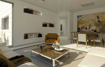 Apartment for Sale in Romema