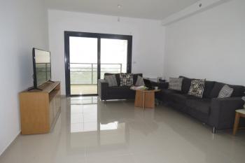 3 Bedroom for Sale in Arnona