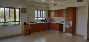 House for rent in Mazkeret Batya